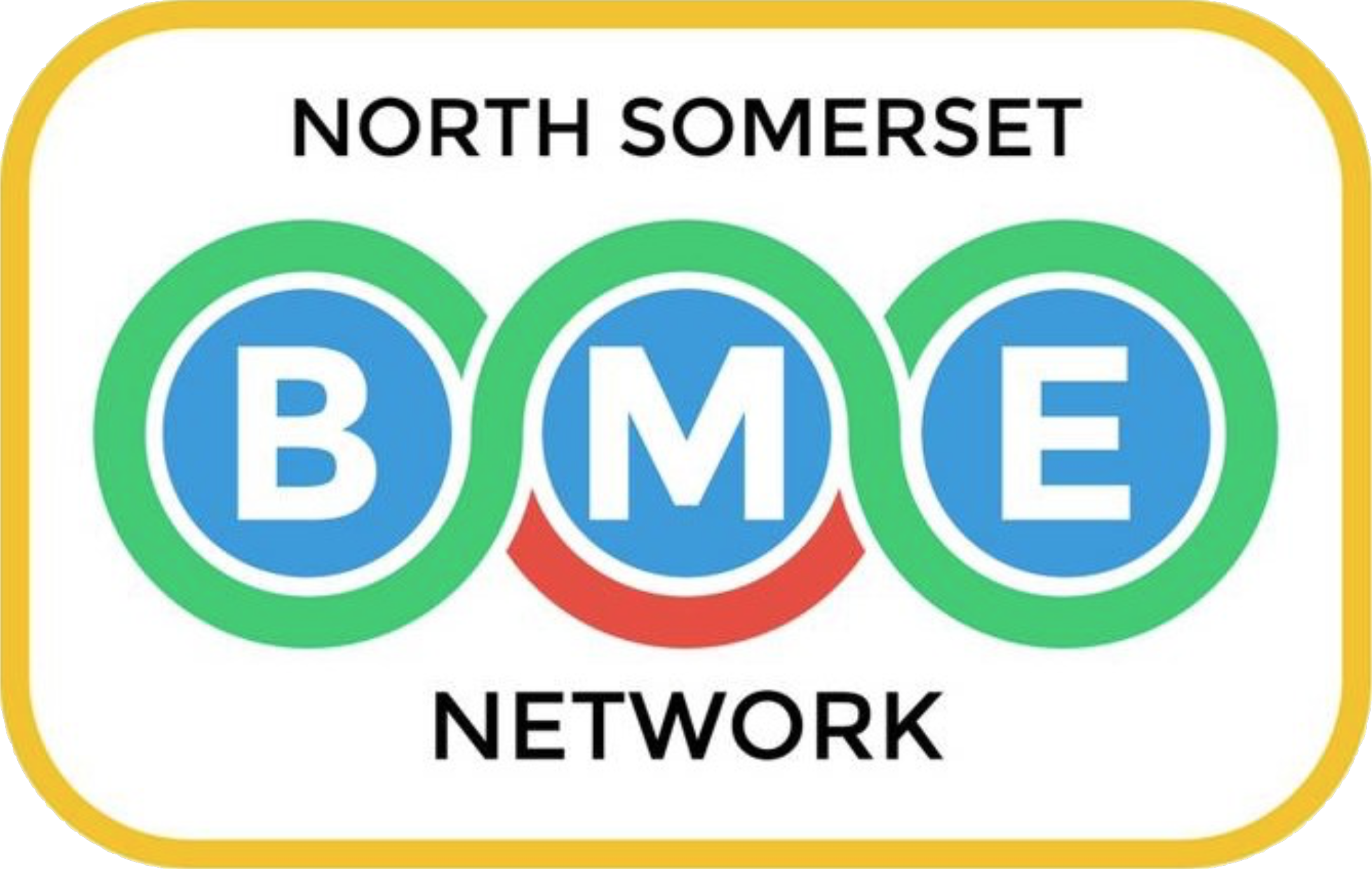 North Somerset BME Network