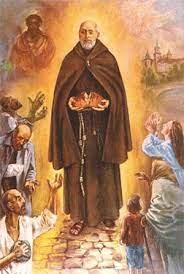 Święty Brat Albert | APOSTOŁ portal młodzieży katolickiej
