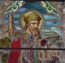 Jun 7 - St Colman of Dromore (c.450-520) -  Catholicireland.netCatholicireland.net