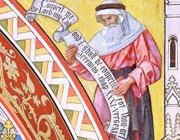 The Prophet Jeremiah (Jeremiah 31:1-40) – Lo & Behold