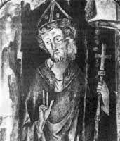 Calendar of Saints - 8 June
