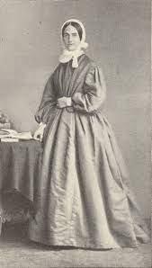 Elizabeth Ferard - Wikipedia