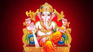 Angarki Chaturthi 2021: Date, time and all you need to know - Information  News