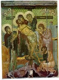 Joseph of Arimathea - Wikipedia
