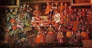 "GlobalActsofUnity on Twitter: ""FRAVARDIGAN or MUKTAD ZOROASTRIANISM The  Fravardigan festival of the fravashis is the last festival of the old year.  #Fravadigan #Muktad… https://t.co/2MFXqi4a6m"""