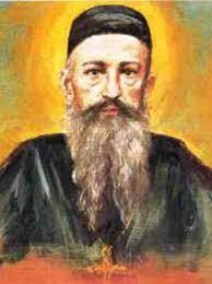 Gregorio Grassi - Wikipedia