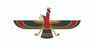 Farokh Fravardin – A month of Good Fortune and Happiness dedicated to the  Holy Spirit   Zoroastrians.net
