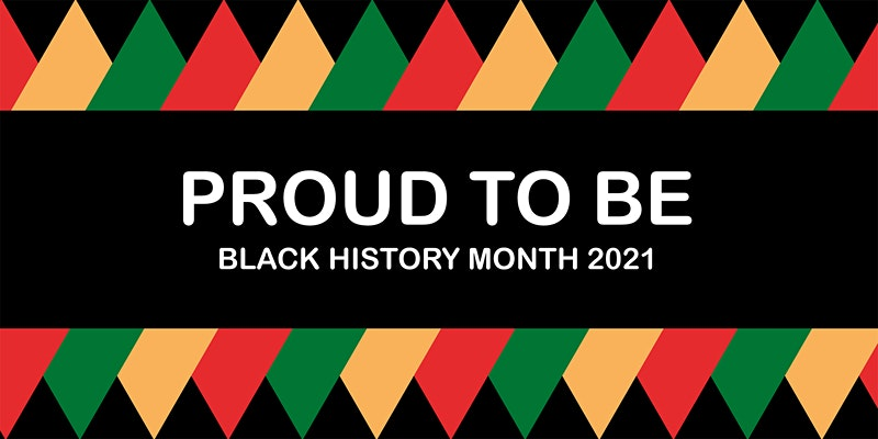 Black History Month in North Somerset: Planning meeting