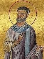 Calendar of Saints - 6 September