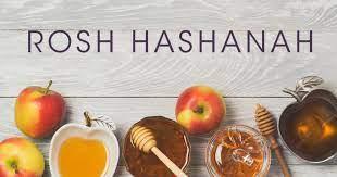 Vladimir Putin sent greetings to Russia's Jews on Rosh Hashanah | IBG News