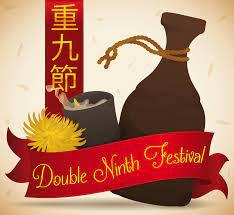 Chongyang Festival Double Ninth Festival Tradition, History, Celebration