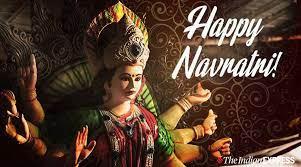 Navaratri 2020: Kalash Sthapna Date, Shubh Muhurat, Puja Vidhi, Timings,  Mantra, Process, Direction
