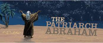 The Patriarch Abraham